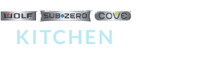 kitchen_innovators_03_BRANDED_logo.png